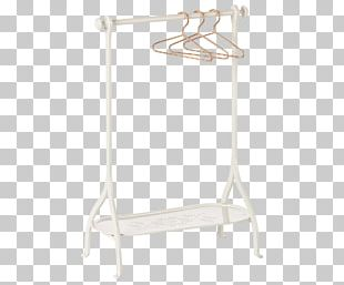 Clothes Hanger Coat & Hat Racks Clothing Metal Clothes Horse PNG