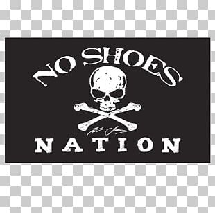 No Shoes Nation Tour Live In No Shoes Nation Baseball Cap Pirate Flag No Shoes PNG