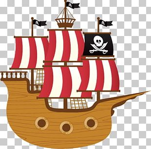 Puzzle Pirates Pittsburgh Pirates Piracy Pirate Round PNG