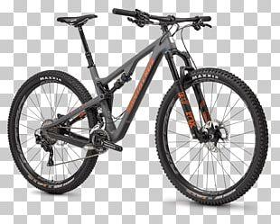 Santa Cruz Bicycles Santa Cruz Bicycles Mountain Bike SRAM Corporation PNG