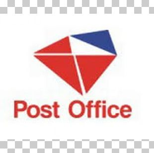 South African Post Office Mail Post Office Ltd PNG