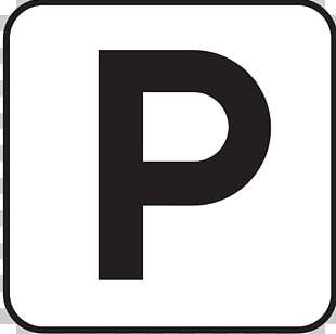 Car Park Parking PNG