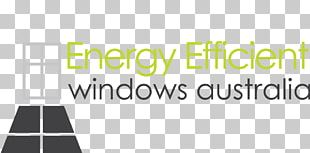 Efficient Energy Use Marketing Consultant Efficiency PNG
