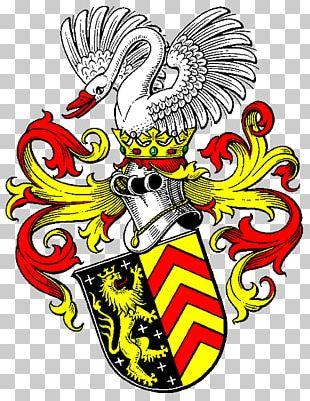 Großauheim Großkrotzenburg Menschen In Hanau Flag PNG