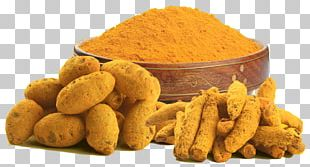 Salem Indian Cuisine Turmeric Papadum Spice PNG