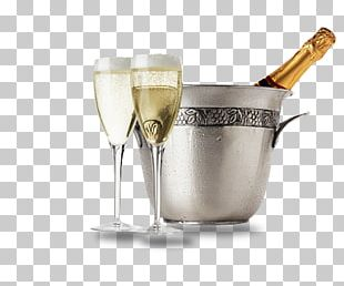 Champagne PNG