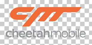 Cheetah Mobile San Francisco Dance Film Festival Brand Application Software PNG