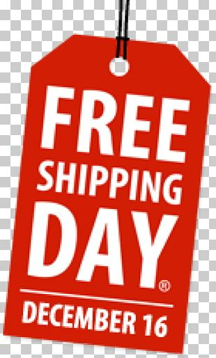 Microphone Free Shipping Day Online Shopping YouTube Coupon PNG