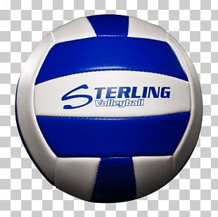 Volleyball Sport Football Baseball PNG
