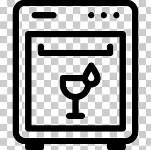 Dishwasher Stock Photography Computer Icons PNG