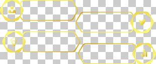 Graphic Design Brand Material Pattern PNG