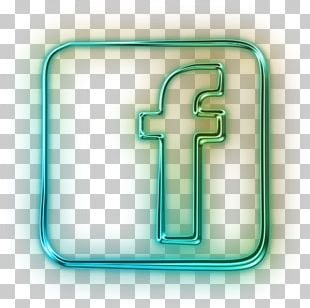 Facebook Logo Computer Icons Like Button PNG