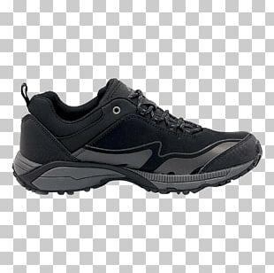 Sneakers Shoe ASICS Walking Nike PNG