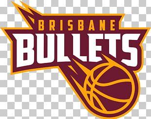 Brisbane Bullets National Basketball League New Zealand Breakers Illawarra Hawks Sydney Kings PNG