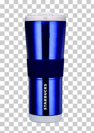 Coffee Cup Starbucks PNG