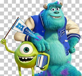 Film YouTube Monster PNG