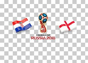 2018 World Cup 2018 FIFA World Cup Final Croatia National Football Team England National Football Team 1930 FIFA World Cup PNG