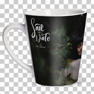 Coffee Cup Magic Mug Photo-book Tumbler PNG