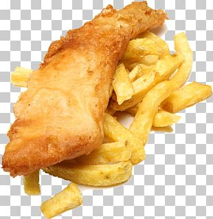 French Fries Fish And Chips Kebab Chicken And Chips Fried Fish PNG