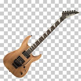 Jackson Guitars Jackson King V Jackson Dinky Electric Guitar ... on