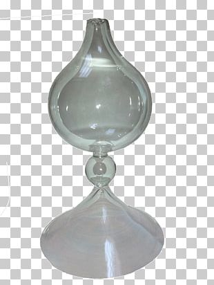 Light Oil Lamp Kerosene Lamp Glass PNG