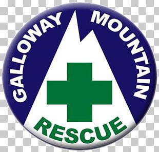 Mountain Rescue Search And Rescue Dog PNG
