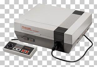The Legend Of Zelda Mario Bros. Super Nintendo Entertainment System PNG
