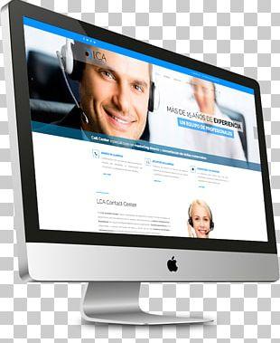Web Design World Wide Web Web Page Website Webmaster PNG