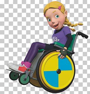 Fireman Sam Wheelchair The Fireman Disability Child PNG