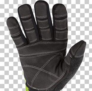 Cut-resistant Gloves Cycling Glove Kevlar Goalkeeper PNG