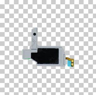 Samsung Galaxy Note 8 Loudspeaker Samsung Galaxy S7 Telephone PNG