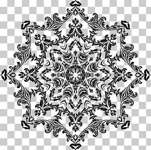 Visual Arts Decorative Arts Ornament PNG
