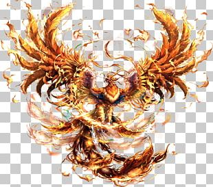 Final Fantasy: Brave Exvius Final Fantasy IX Final Fantasy XIV Wikia Art PNG