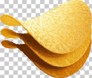 Potato Chip Flavor Pringles Corn Chip Cuisine PNG
