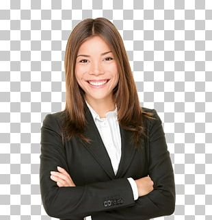 Businessperson Stock Photography Woman PNG