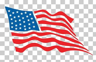 Flag Of The United States Australia Flag Of Mexico PNG