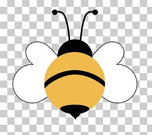 Honey Bee Miss Nelson Is Missing! TeachersPayTeachers Education PNG