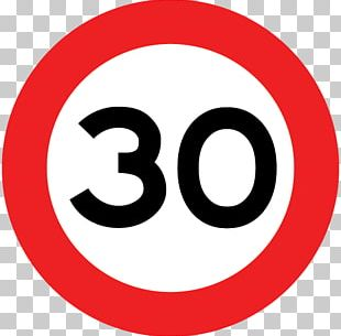 Traffic Sign Speed Limit Traffic Light Traffic Code PNG