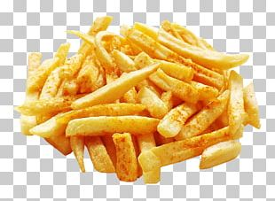 French Fries Fried Chicken Hamburger Chicken Fingers French Cuisine PNG