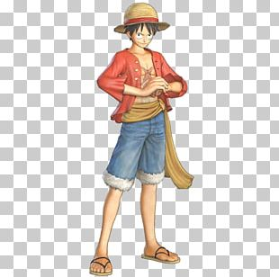 Monkey D. Luffy Portgas D. Ace Roronoa Zoro One Piece: Pirate Warriors One Piece: Burning Blood PNG