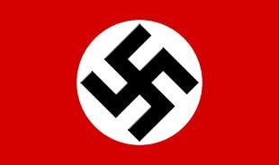 Nazi Germany Second World War The Holocaust First World War PNG