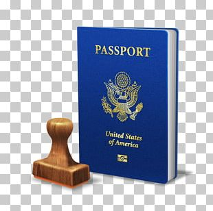 United States Passport United States Passport Great Seal Of The United States United States Nationality Law PNG