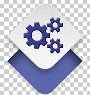 Business Process Management Computer Icons PNG