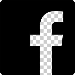 Facebook 池田町立クライミングウォール Instagram Logo Like Button PNG