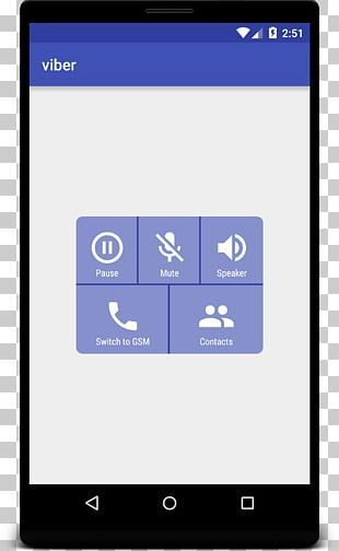 Feature Phone Android Application Package Page Layout Application Software PNG