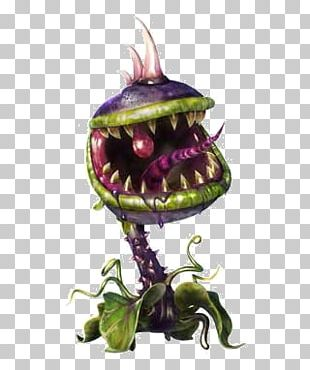 Plants Vs. Zombies: Garden Warfare 2 Plants Vs. Zombies 2: It's About Time Xbox 360 PNG