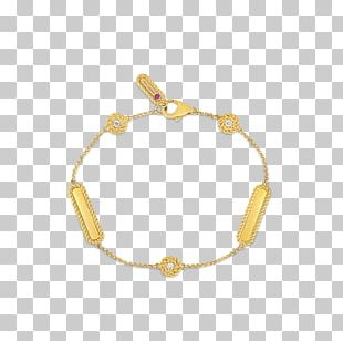 Bracelet Necklace Colored Gold Jewellery PNG