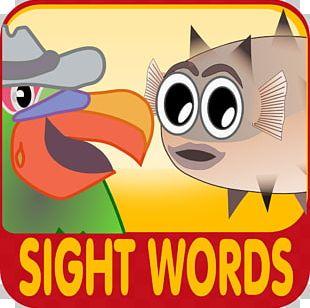 Color By Number. Pixel Art Exploration Lite ParrotFish PNG
