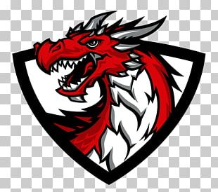 Swartz Creek High School National Secondary School Swartz Creek Academy Swartz Creek Middle School PNG