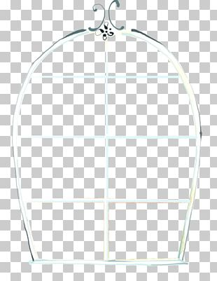 Symmetry Material Pattern PNG